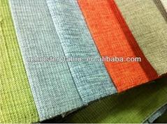 100%Polypropylene Yarn Dyed Fabric NN13008