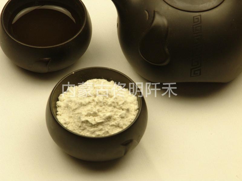 Buckwheat Flour 1