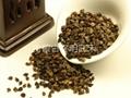 Raw Buckwheat  1