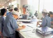Shenzhen Yiergao Stationery Co., Ltd.