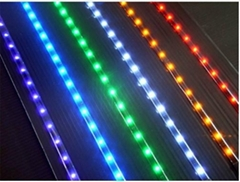家居LED软灯带