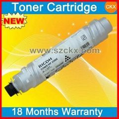 Brand New Color Toner Ca