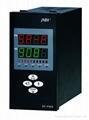 50-Segment PID programmable Controller