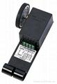 Length-counting sensor sensor