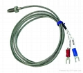 thermocouple Imported detector couples(resistors) 1