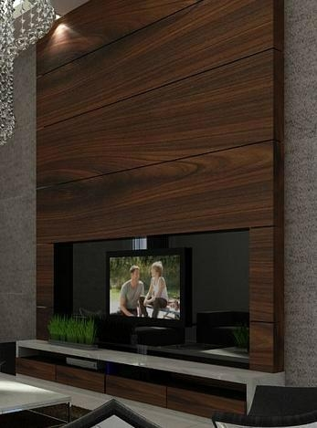 Living Room - TV Console & Cabinet (Malaysia Manufacturer ...