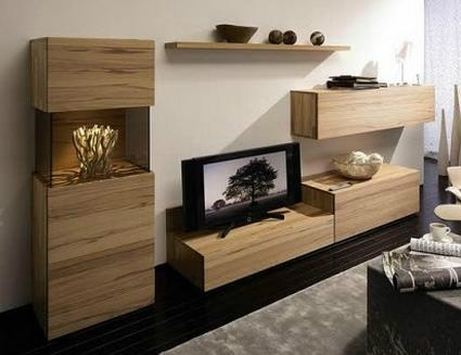 living room tv console cabinet malaysia manufacturer living
