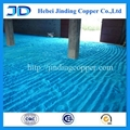 Copper Sulphate Pentahydrate--Fertilizer  1