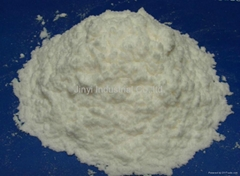 HPMC(Hydroxy propyl methyl cellulose)