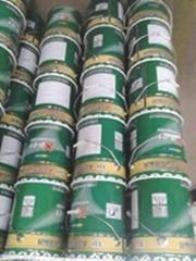 xd-01水溶性聚氨酯防水堵漏材料