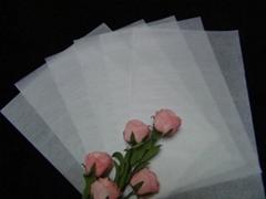 Best price food grade greaseproof paper