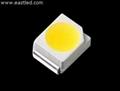 贴片LED2835正白