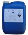 sulfuric acid 98% 1