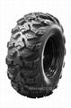 ATV Mud Tire, Tire for ATV 26*11-12 1