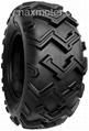 ATV Mud Tire, Tire for ATV(WM-ATV001)