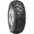ATV Tire, Lawn mower tire(WM-ATV005)