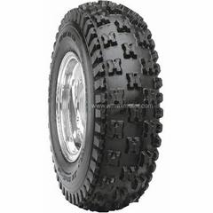 ATV Tire, Lawn mower tire(WM-ATV005) 21x10-8