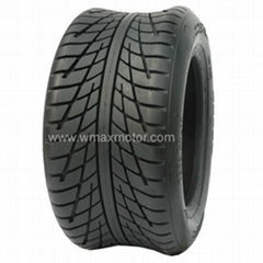 lawn mower tire, Tire for lawn mower 235/30-12