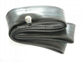 Cheap Tire Inner Tube For Motorcycle Tire 1