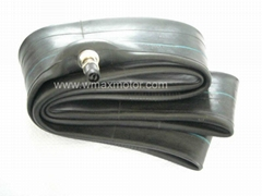 Cheap Tire Inner Tube For Motorcycle Tire