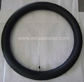 Tire Inner Tube for Motorcycle Tire made