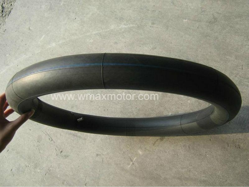 High quality motorcycle tire tube for phillipine 1