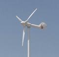 home use wind turbine generator 3KW