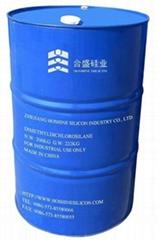 Dimethyldichlorosilane(DMDCS/M2)