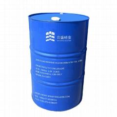Dimethylcyclosiloxane(DMC)