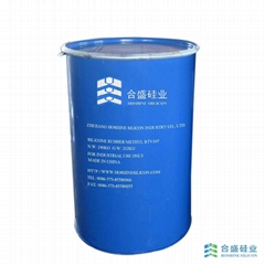 Methyl RTV107