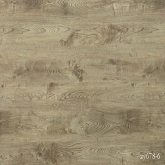 wood grain laminate flooring paper