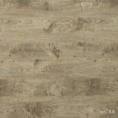 wood grain laminate flooring paper