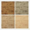 wood grain laminate flooring paper 2