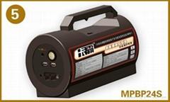 卡霸纳米石墨烯磷酸铁锂电池