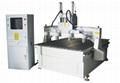 multi heads wood engraving cnc machines china munafacture exporter google