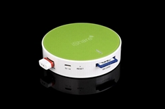 wifi data sharing device