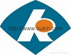 Shangyu City Oukai Electrical Appliance Co.,Ltd.