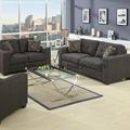 Good quality furniture sofa set designs