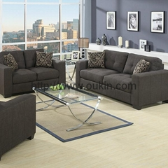 Good quality furniture sofa set designs and prices ok919071