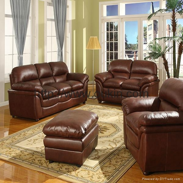 The Normal Living room sofa set 2013 HOT SALE furniture  1