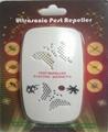 Ultrasonic Pest Repelle 3