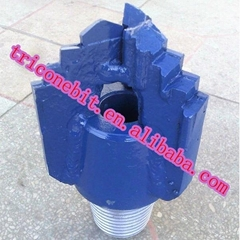 Three Wing Drag Bit for Sale