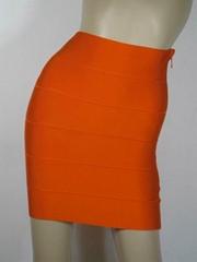 2013 fashion ladies skirts manufacturer