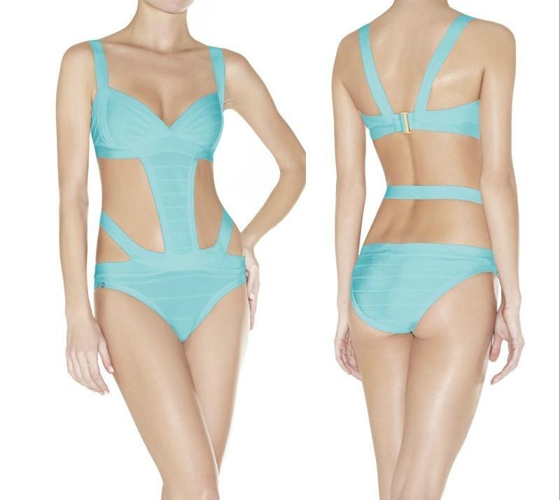 2013 ladies sexy bikini 3