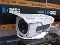 高清阵列摄像机 2