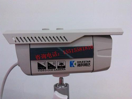 高清阵列摄像机 3