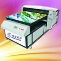 high speed glass printer  1