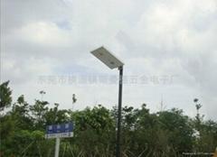 Solar Lights | Solar Lighting Products - Solar Light Smart