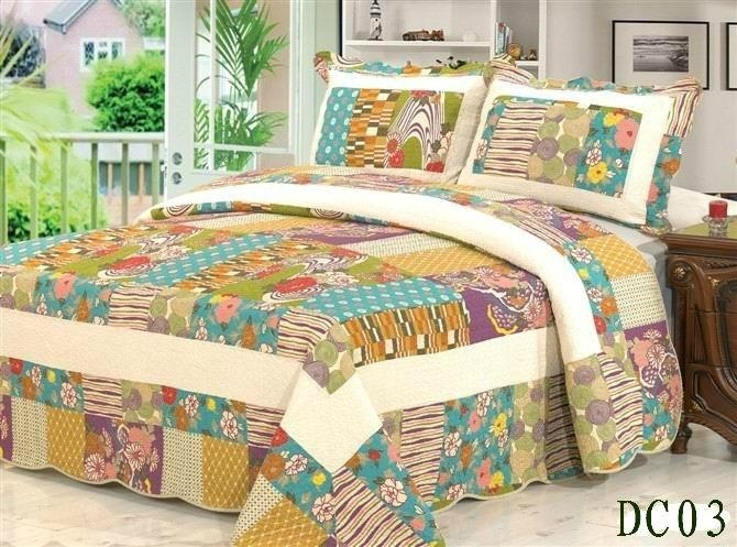 my poppet makes duvet to quilt layout cover patchwork chevron how