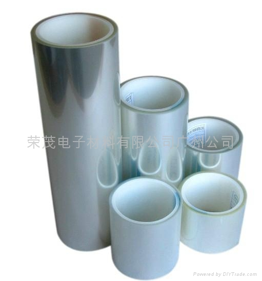 ITO玻璃/导电膜制成用保护膜 1